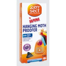 Zensect Hanging Moth Proofer