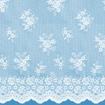Esther Lace Fabric