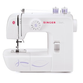 Singer 1306 Start Sewing Machine