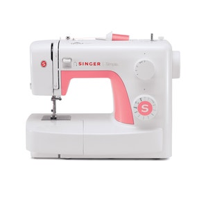 Singer 3210 Simple Sewing Machine