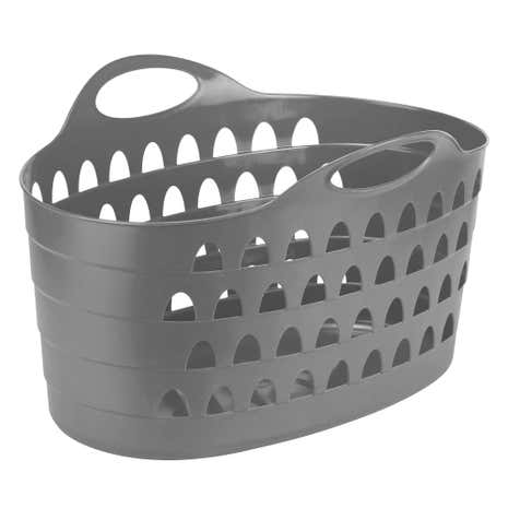 Flexi Laundry Basket