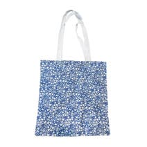 Ditsy Fresh Fold Away Shopping Bag