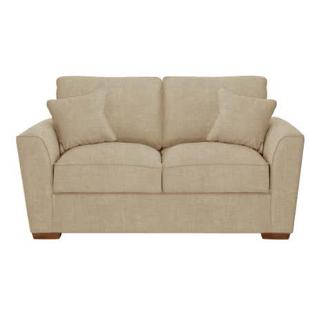 Grosvenor 3 Seater Sofa