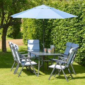 Garden Furniture Kidderminster rattan garden furniture kidderminster - container gardening ideas