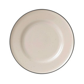 Gordon Ramsay Union Street Cafe Cream Side Plate