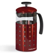 Morphy Richards Accents Cafetiere
