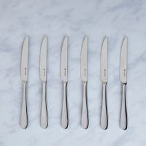 Viners Select 8-Pack Steak Knife Set