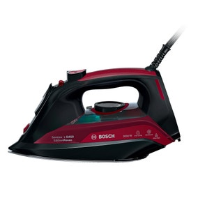 Bosch TDA5070GB 3050W Steam Iron