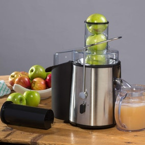 Hairy Bikers Power Juicer