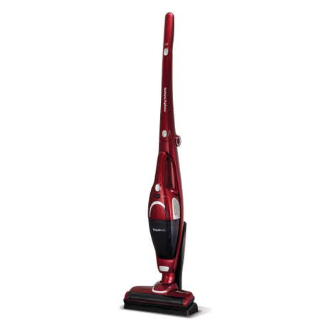 MR 732005 Supervac 2 in 1 Cordless Vac