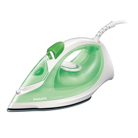 Philips GC1020/70 Easy Speed Steam Iron
