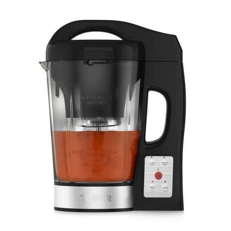 Tower T12019 1.7L Glass Soup Maker