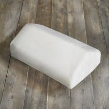 Memory Foam Leg Wedge Pillow