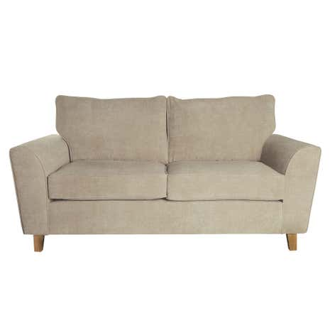 Taylor 3 Seater Sofa