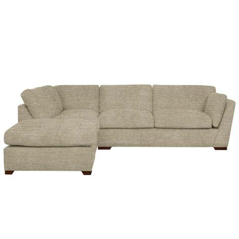 Loxton Right Hand Corner Sofa