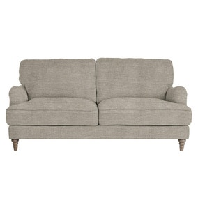 Walton 2 Seater Sofa