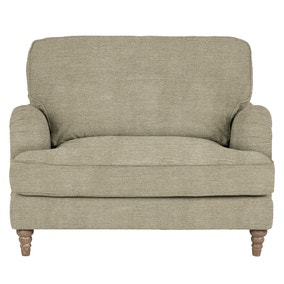 Walton Snuggle Chair