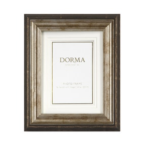 Dorma Antique Photo Frame