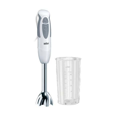 Braun MQ300 Multi Speed Hand Blender