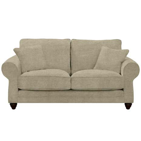 Mansfield 2 Seater Sofa