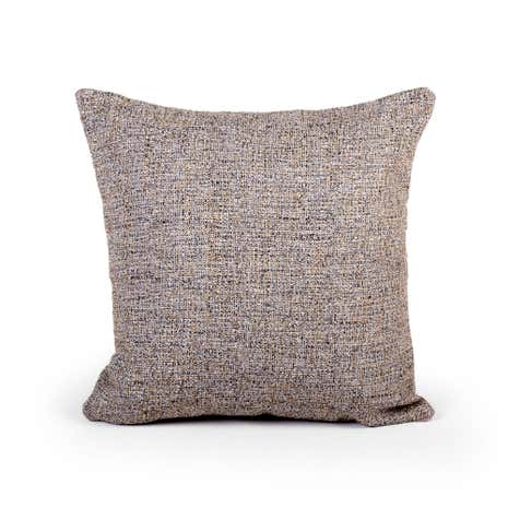 Knox Cushion