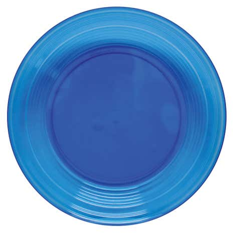 Easystyle Set of 6 Polystyrene Side Plates