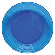Easystyle Set of 6 Polystyrene Plates