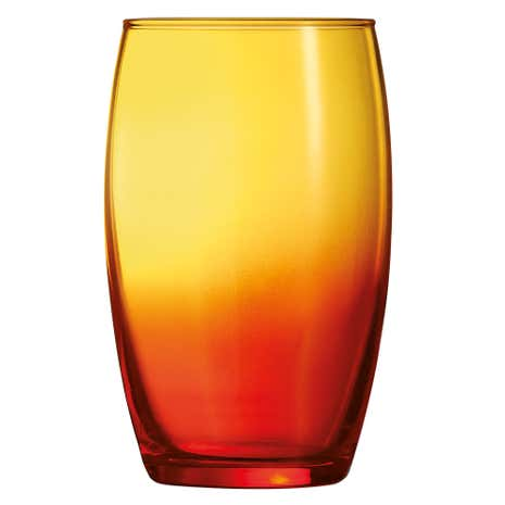 Luminarc High Ball Tumblers