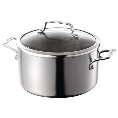 Authority Triple Clad 24cm Stockpot