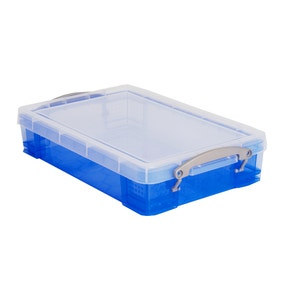 Really Useful 4 Litre Box