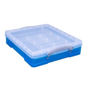 Really Useful 7 Litre Tray