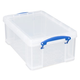 Really Useful 9 Litre Box
