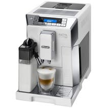 Delonghi Bean to Cup Espresso Cappuccino Maker