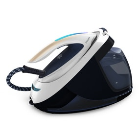 Philips PerfectCare Elite Steam Generator GC9630/20