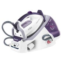Tefal Express Easy Control Steam Generator GV7555