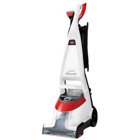 Bissell Power Wash Deluxe Carpet Cleaner 18588