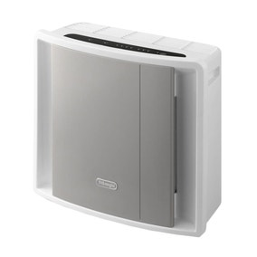 DeLonghi Portable Air Purifier AC100