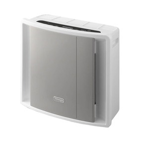 DeLonghi Portable Air Purifier AC150