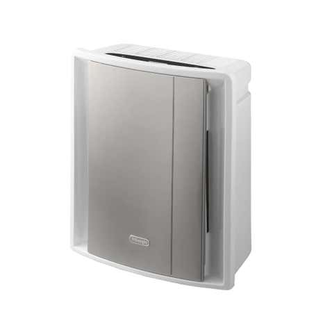 DeLonghi Portable Air Purifier AC230
