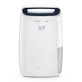 DeLonghi Dehumidifier DEX 12