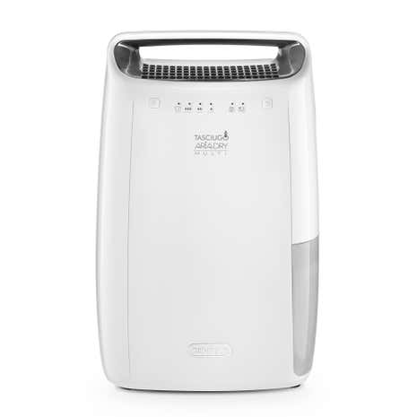 DeLonghi Dehumidifier DEX 14