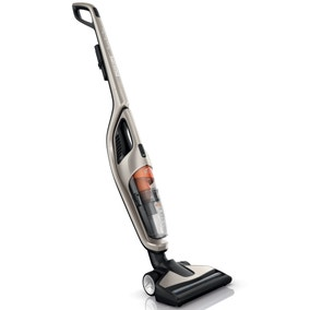 Philips Anti Allergen 2-in-1 Lithium Cordless Vacuum FC6168/62