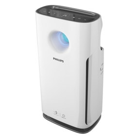 Philips Anti Allergen Air Purifier AC3256/30