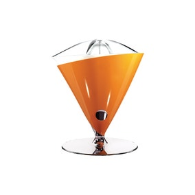 Bugatti Vita Juicer Orange 55-VITACO/UK