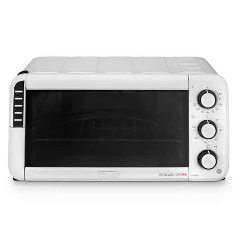 DeLonghi 1.4kw Electric Oven EO12012