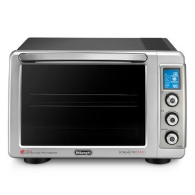DeLonghi Sfornatutto Maxi Tabletop Oven DO32852