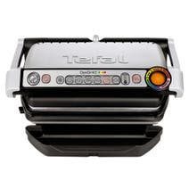 Tefal Optigrill GC713D40