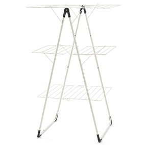 Brabantia 23 Metre Tower Drying Rack