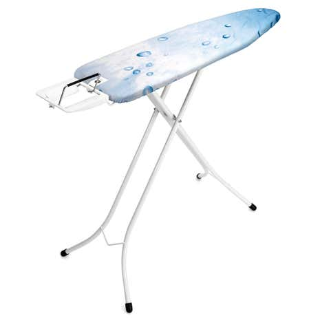 Brabantia Ice Water Steam Ironing Board