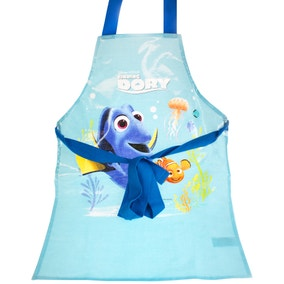 Finding Dory Bakery Apron